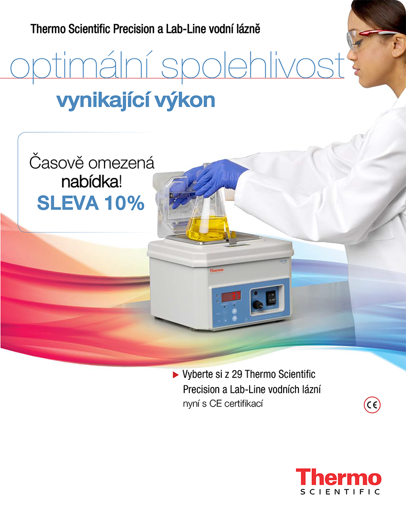 thermo%20termostat%20promo%20cz.png