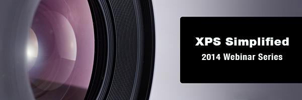 xps-webinars-header.jpg