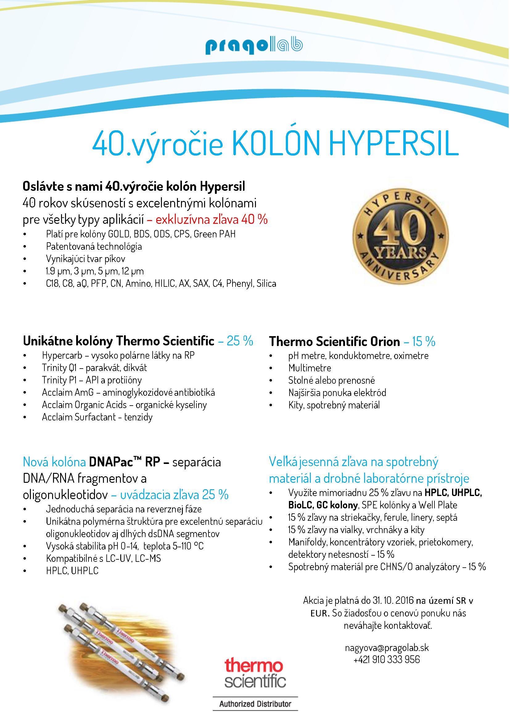 Pragolab%20akcia_Jese%C5%88%202016%20SK.