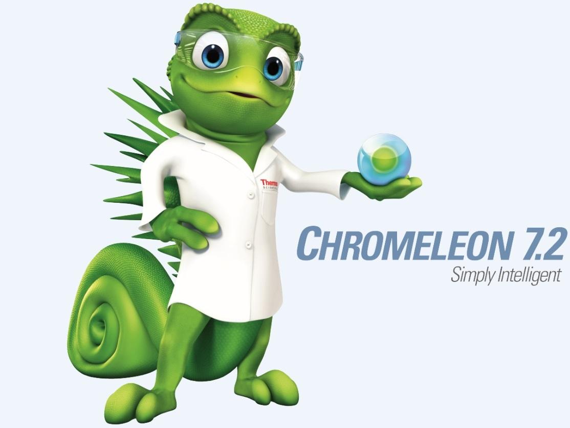 08_Chemag_PGL.jpg