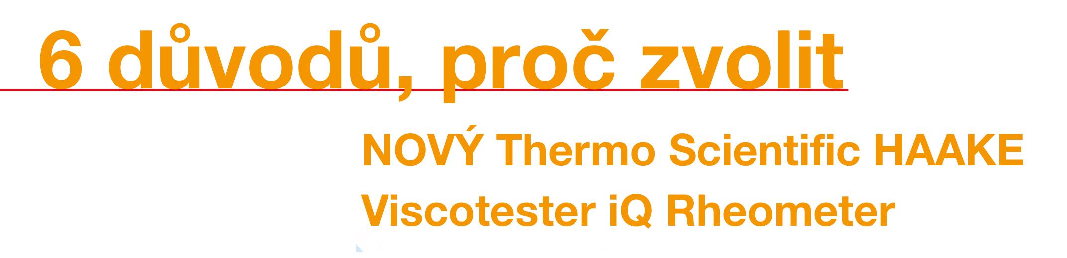 VT_iQ_promoflyer_CZ.jpg