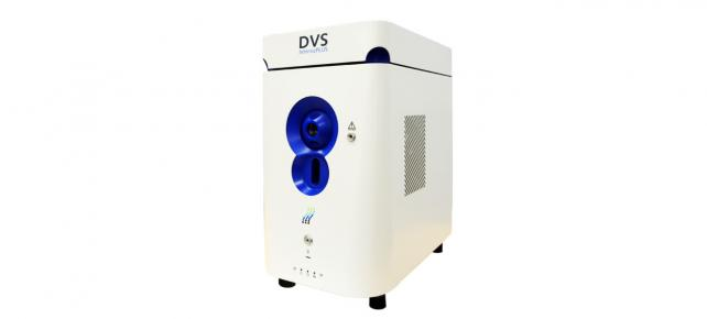 DVS Intrinsic Plus